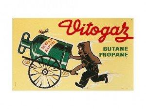 VITOGAZ: Vente de Gaz  dans agriculture lanvollon-vitogaz-300x225